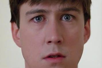 Cameron Ferris Bueller