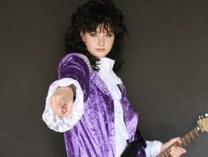 riley roberts prince